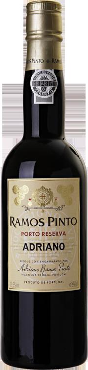 Ramos Pinto Porto Reserva Adriano