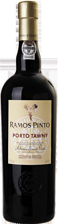Ramos Pinto Porto Tawny