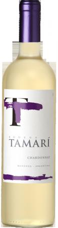 Tamarí Varietal Chardonnay