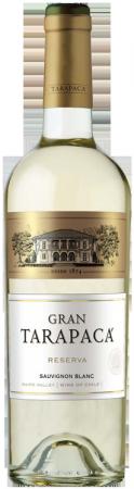 Gran Tarapacá Sauvignon Blanc