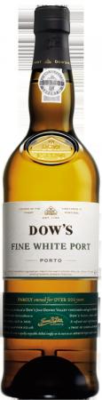 Dow's Fine White