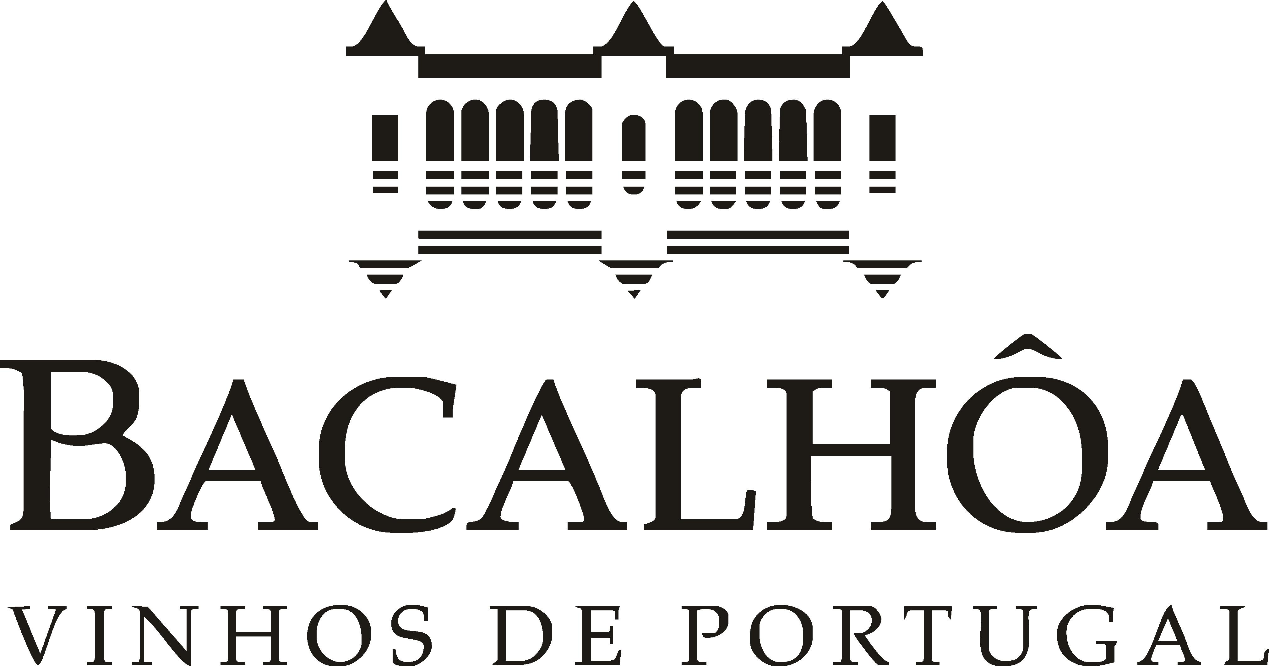 Bacalhôa Vinhos de Portugal